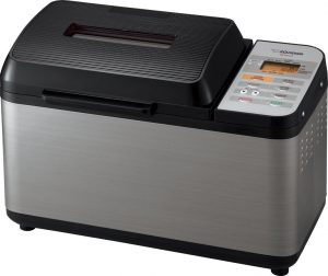 Zojirushi BB PAC20 Home Bakery Virtuoso Breadmaker