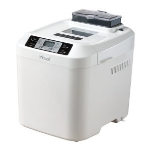 Rosewill RHBM-15001 2-Pound Programmable Rapid Bake Bread Maker