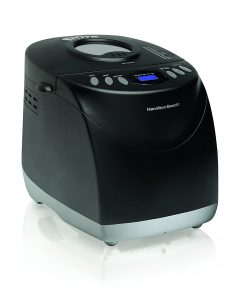 Hamilton Beach (29882) Bread Maker